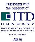 ITD Hungary