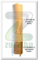 Z-THERM